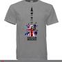 britain-rocks-unisex
