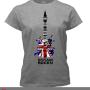 britain-rocks-women's