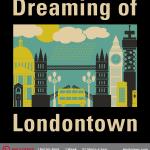 dreaming-of-london-for-catalog