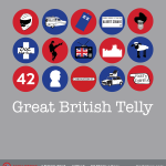 great-british-telly-catalog