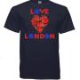 london-london-men's