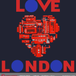 love-london-for-catalog
