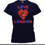 love-london-women's