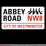 abbey-road-for-catalog