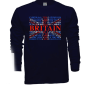 brilliant-britain-long-sleeve
