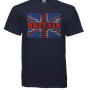 brilliant-britain-men's