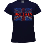 brilliant-britain-women's