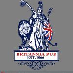 britannia-pub-for-catalog