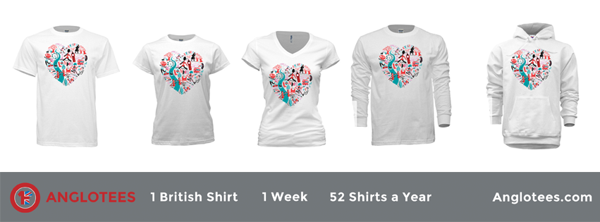 londoner-at-heart-all-shirts