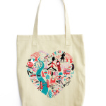 londoner-at-heart-tote-bag-mockup