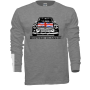 british-classic-long-sleeve