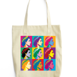 the-queen-tote-bag
