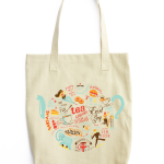 the-world-of-tea-tote