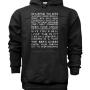 brit-slang-hoodie