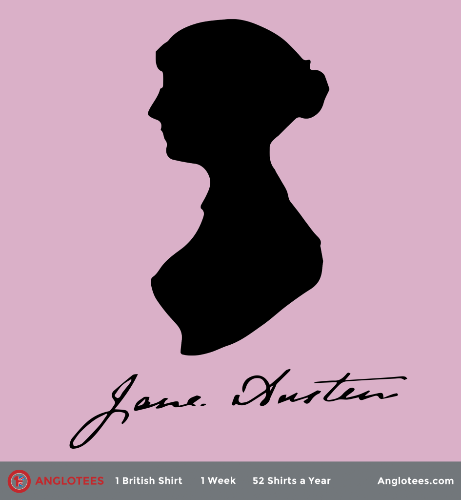 jane-austen-pink-for-catalog