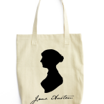 jane-austen-tote-bag
