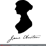 jane-austen-white-for-catalog
