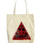 mi5-tote-bag