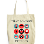 that-london-feeling-tote