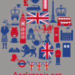 anglotopia-shirt-for-catalog-893x1024