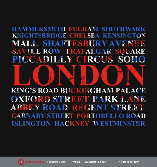 brilliant-london-fixed