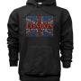 brilliant-london-hoodie