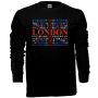 brilliant-london-long-sleeve