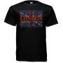 brilliant-london-men's