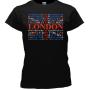 brilliant-london-women's