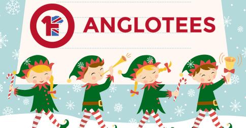 christmas-anglotees