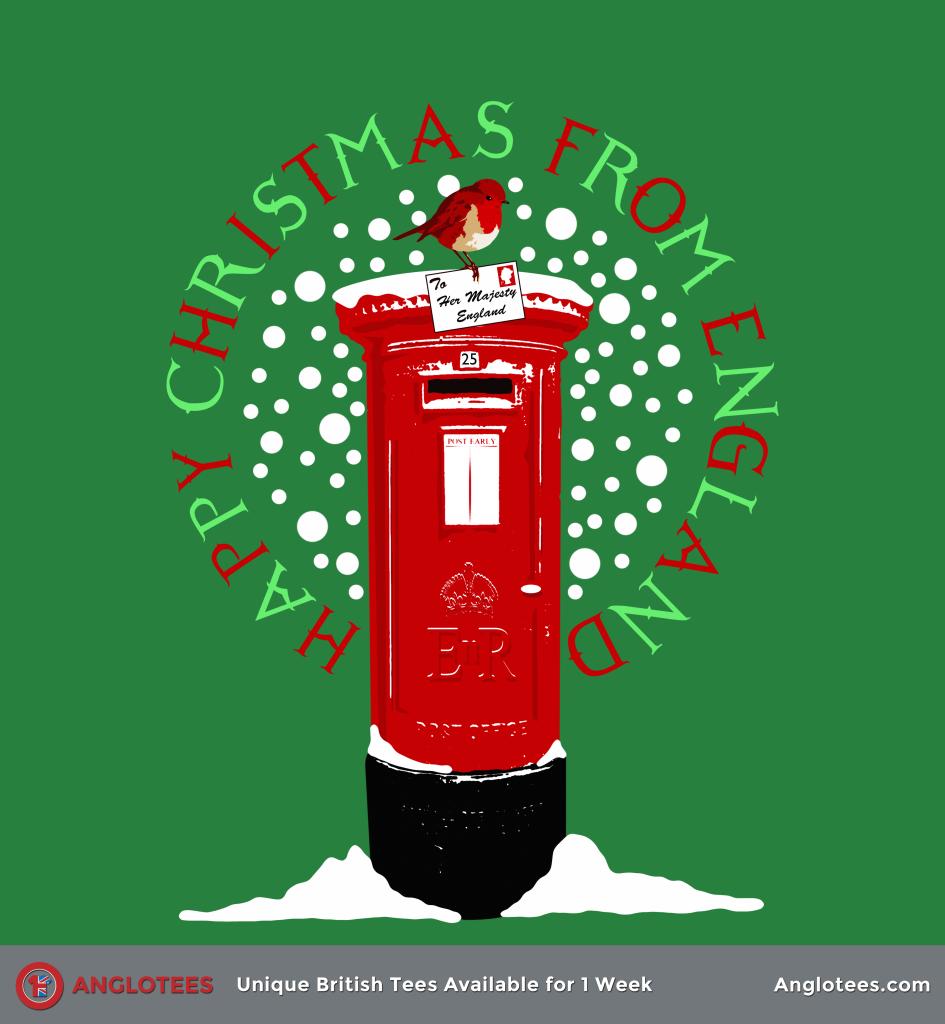 happy-christmas-for-catalog