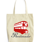 routemaster-tote