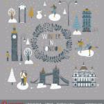 winter-in-london-grey