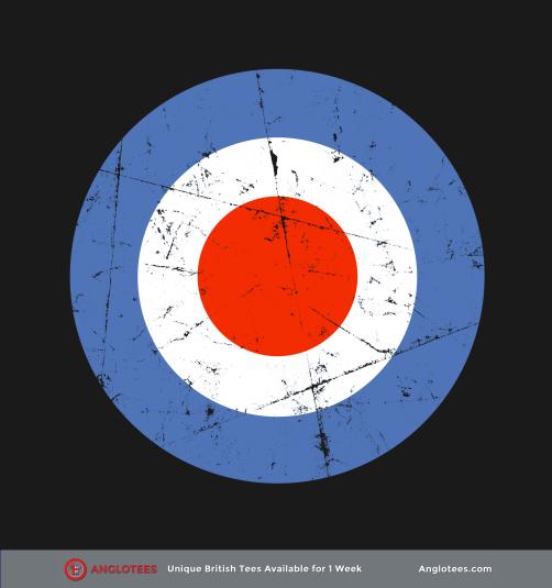 RAF-for-catalog