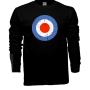 RAF-long-sleeve