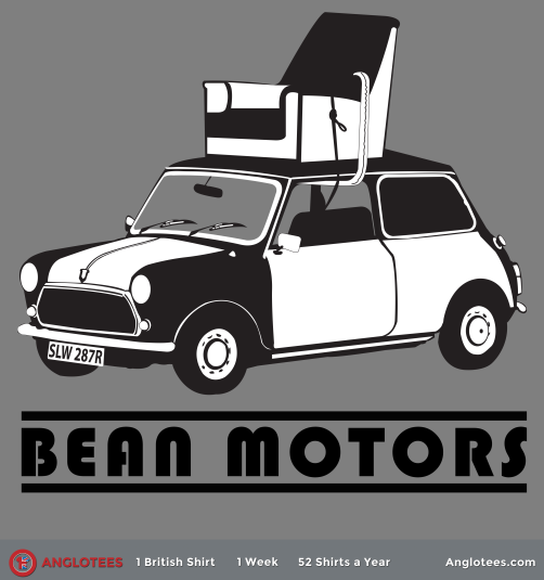 bean-motors-for-catalog