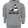 bean-motors-hoodie