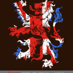 british-lion-final