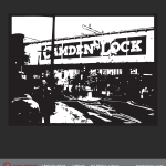 camden-lock-for-catalog