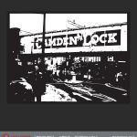 camden-lock-for-catalog
