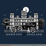 downton-england-for-catalog