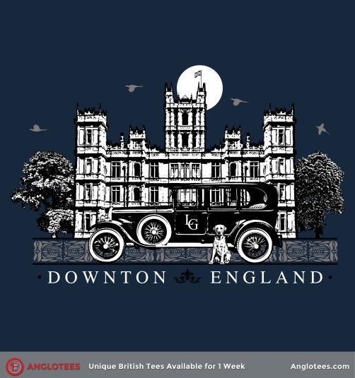 downton-england-for-catalog
