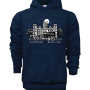 downton-england-hoodie
