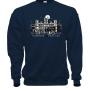 downton-england-sweatshirt