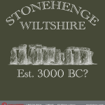 icons-of-britain-stonehenge-for-catalog