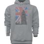 londontown-hoodie