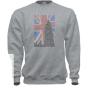 londontown-sweatshirt