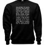 slang-bus-blind-sweatshirt