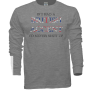 british-accent-long-sleeve