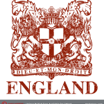 england-for-catalog